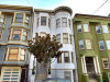 Photo of 1318 Larkin ST, SAN FRANCISCO, CA 94109 (MLS # ML81775334)