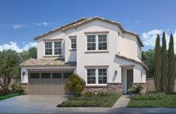Photo of Address not disclosed, MORGAN HILL, CA 95037 (MLS # ML81775406)