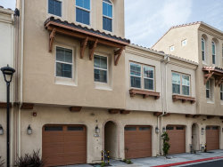 Photo of 1006 Ocean View AVE, DALY CITY, CA 94014 (MLS # ML81775417)