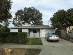 Photo of 2618 Puccini AVE, SAN JOSE, CA 95122 (MLS # ML81775419)