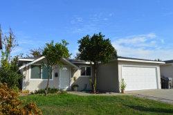 Photo of 283 El Cajon DR, SAN JOSE, CA 95111 (MLS # ML81775422)
