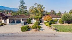 Photo of 6565 Crystal Springs DR, SAN JOSE, CA 95120 (MLS # ML81775428)