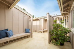 Photo of 34 Weepingridge CT, SAN MATEO, CA 94402 (MLS # ML81775444)