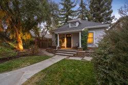 Photo of 272 Palo Alto AVE, MOUNTAIN VIEW, CA 94041 (MLS # ML81775453)