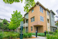 Photo of 795 Modern Ice DR, SAN JOSE, CA 95112 (MLS # ML81775477)