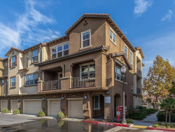 Photo of 691 N Capitol AVE 8, SAN JOSE, CA 95133 (MLS # ML81775495)