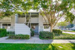 Photo of 1569 Thornbriar DR, SAN JOSE, CA 95131 (MLS # ML81775505)