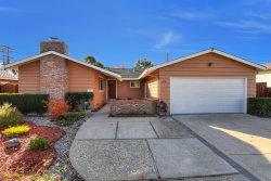 Photo of 948 Planetree, SUNNYVALE, CA 94086 (MLS # ML81775556)