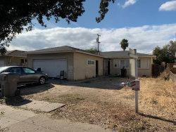 Photo of 2075 Tampa WAY, SAN JOSE, CA 95122 (MLS # ML81775585)