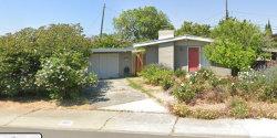 Photo of 18811 Newsom AVE, CUPERTINO, CA 95014 (MLS # ML81775592)
