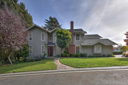 Photo of 7866 Tanias CT, APTOS, CA 95003 (MLS # ML81775611)