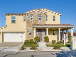 Photo of 2599 Fallingtree DR, SAN JOSE, CA 95131 (MLS # ML81775620)