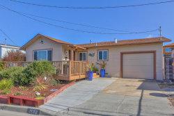 Photo of 1582 Vallejo ST, SEASIDE, CA 93955 (MLS # ML81775640)