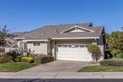 Photo of 8757 Mccarty Ranch DR, SAN JOSE, CA 95135 (MLS # ML81775644)