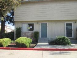 Photo of 22502 Colton CT, HAYWARD, CA 94541 (MLS # ML81775646)