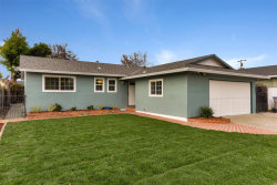 Photo of 2879 Betsy WAY, SAN JOSE, CA 95133 (MLS # ML81775662)