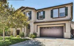 Photo of 503 Malicoat AVE, OAKLEY, CA 94561 (MLS # ML81775671)