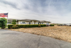Photo of 391 Union RD, HOLLISTER, CA 95023 (MLS # ML81775680)