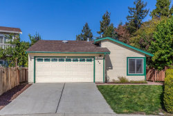 Photo of 190 Checkers DR, SAN JOSE, CA 95116 (MLS # ML81775684)