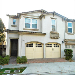 Photo of 2380 Plateau DR, SAN JOSE, CA 95125 (MLS # ML81775691)
