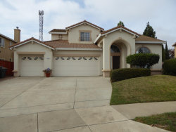 Photo of 13 Longfellow CIR, SALINAS, CA 93906 (MLS # ML81775695)