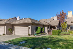 Photo of 1291 Mokelumne PL, SAN JOSE, CA 95120 (MLS # ML81775723)