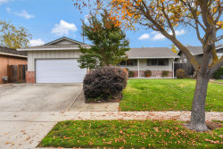 Photo of 1532 Boone DR, SAN JOSE, CA 95118 (MLS # ML81775749)