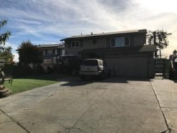 Photo of 1511 Mount Everest CT, SAN JOSE, CA 95127 (MLS # ML81775752)
