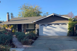 Photo of 1789 Nelson WAY, SAN JOSE, CA 95124 (MLS # ML81775808)