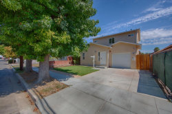 Photo of 366 Raymond AVE, SAN JOSE, CA 95128 (MLS # ML81775828)