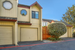 Photo of 2745 Hampton LN, SANTA CRUZ, CA 95065 (MLS # ML81775839)