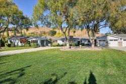 Photo of 15233 Perry LN, MORGAN HILL, CA 95037 (MLS # ML81775842)