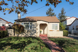 Photo of 752 N 6th ST, SAN JOSE, CA 95112 (MLS # ML81775844)