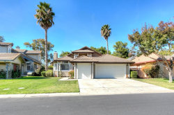 Photo of 2212 Colonial CT, DISCOVERY BAY, CA 94505 (MLS # ML81775864)