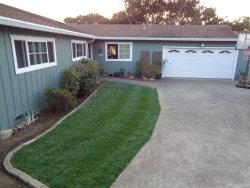 Photo of 15034 Green Oak PL, SALINAS, CA 93907 (MLS # ML81775873)