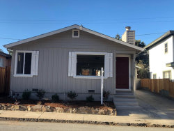 Photo of 715 Bay AVE, CAPITOLA, CA 95010 (MLS # ML81775880)