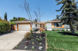 Photo of 2079 Colusa WAY, SAN JOSE, CA 95130 (MLS # ML81775886)