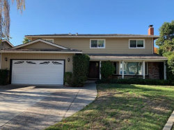 Photo of 2401 Westpark DR, SAN JOSE, CA 95124 (MLS # ML81775888)