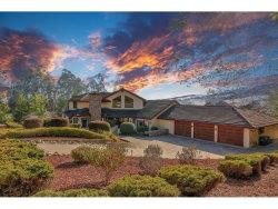 Photo of 10350 Meadow Ridge CIR, SALINAS, CA 93907 (MLS # ML81775891)