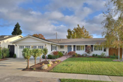 Photo of 1648 Tiffany WAY, SAN JOSE, CA 95125 (MLS # ML81775934)