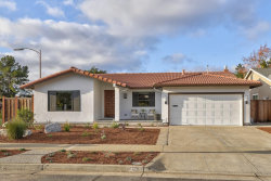 Photo of 1581 Ilikai AVE, SAN JOSE, CA 95118 (MLS # ML81775941)