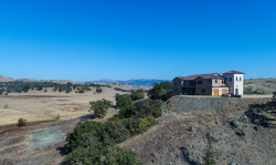 Photo of 9224 Burchell RD, GILROY, CA 95020 (MLS # ML81775945)