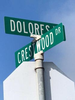 Photo of 400 Dolores WAY, SOUTH SAN FRANCISCO, CA 94080 (MLS # ML81775987)