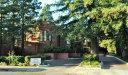Photo of 4250 El Camino Real D138, PALO ALTO, CA 94306 (MLS # ML81776038)