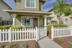 Photo of 12766 Rogge Village LOOP, SALINAS, CA 93906 (MLS # ML81776047)