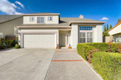 Photo of 1259 Summer Blossom AVE, SAN JOSE, CA 95122 (MLS # ML81776137)