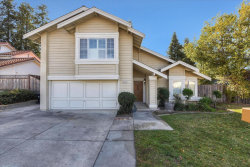Photo of 3362 Norwood AVE, SAN JOSE, CA 95148 (MLS # ML81776142)