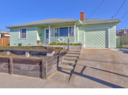 Photo of 1950 Noche Buena ST, SEASIDE, CA 93955 (MLS # ML81776289)