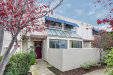 Photo of 526 Shorebird CIR 16102, REDWOOD CITY, CA 94065 (MLS # ML81776308)