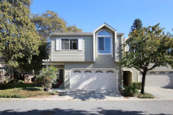 Photo of 118 Stoney Creek RD, SANTA CRUZ, CA 95060 (MLS # ML81776357)